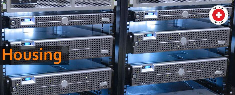 datacenter slider