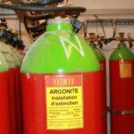 adc-argonite