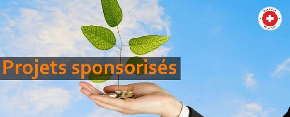 projets_sponsorisés