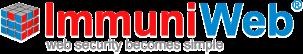 Immunweb® security audit - from 299$